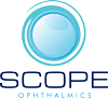 Scope Ophthalmics
